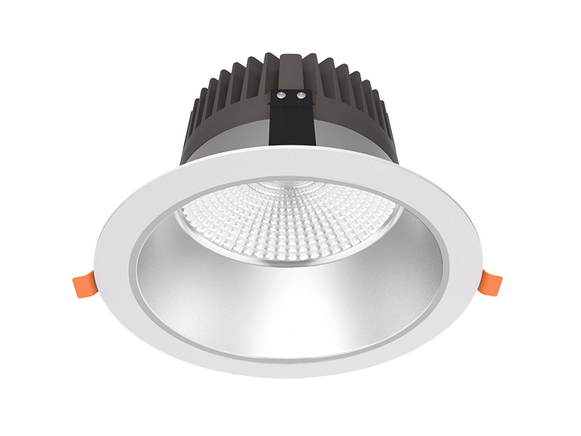 CL94 LED Downlight