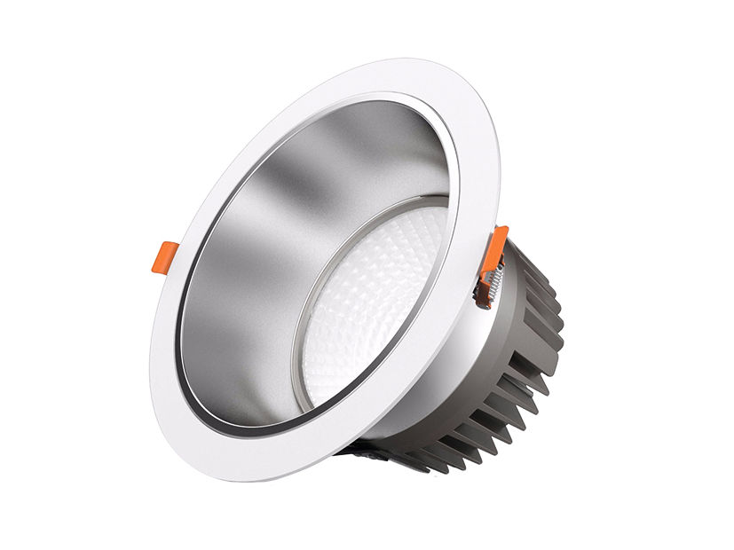 CL94 LED Downlight_2