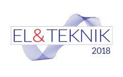 960x600 Logo ElOgTeknik 2018